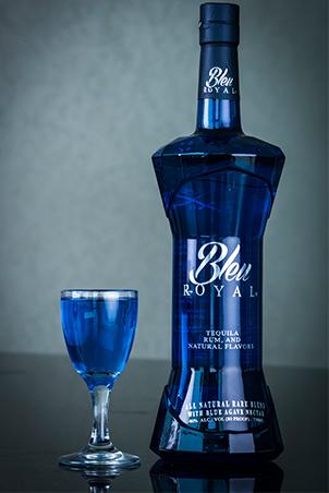 BleuAngelBottle